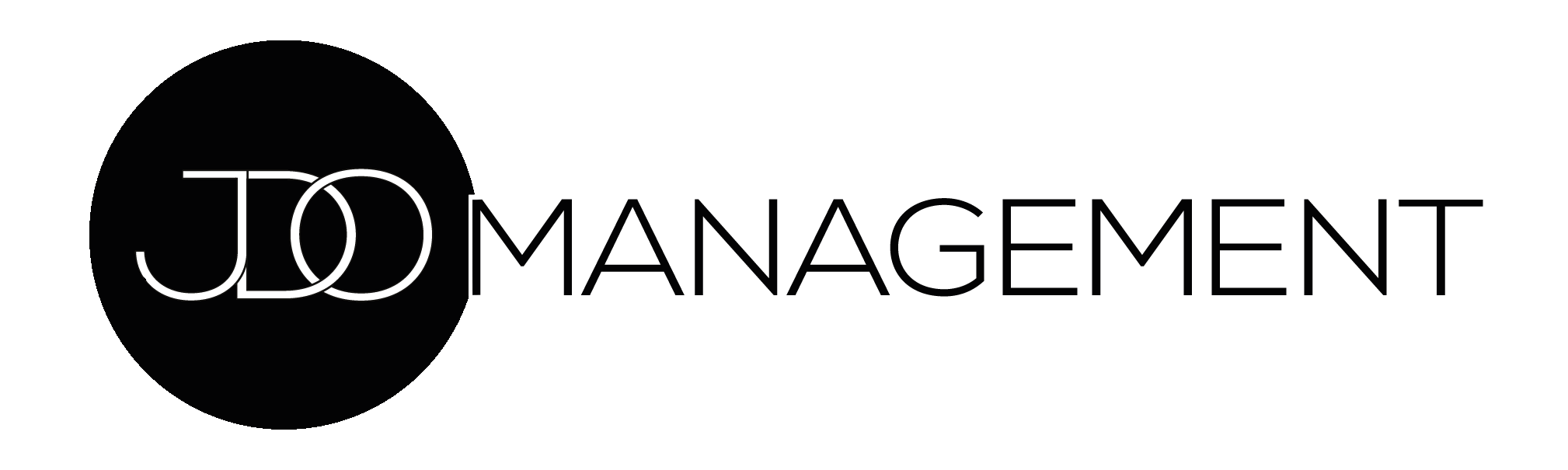 JDO management