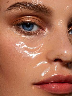 Make-up artist Juliette den Ouden, JDO Management